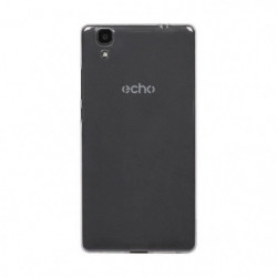 Echo Coque Transparente Echo Note