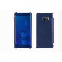 PLATYNE Coque étui 2 en 1 pour Samsung Galaxy S6 EDGE