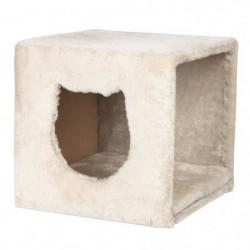 TRIXIE Abri douillet pour étageres - Pour chat