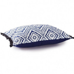 TODAY Coussin Cyclades - 30 x 40 cm - Motif  Olbia