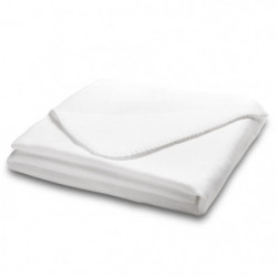 TODAY Plaid Access - 100% polyester - 125 x 150 cm - Chantil