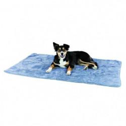 TRIXIE Couverture isolante pour chien