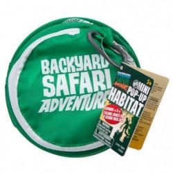 ALEX La Maison d'Insectes portable Backyard Safari - Petite