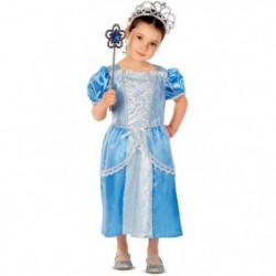 MELISSA & DOUG Costume De Princesse Royale - 3/6 ans - Carna