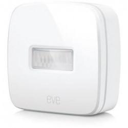 EVE Motion Capteur de mouvement sans fil