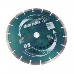 MAKITA Disque diamant 230 mm (meuleuse) - D-61145