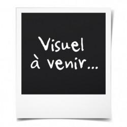 SOPHIE LA GIRAFE Doudou avec attache-sucette So'Pure