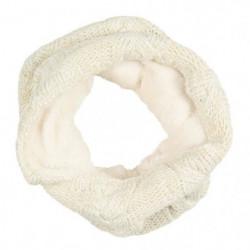 O'NEILL Echarpe Tubulaire BES Powder - Femme - Blanc