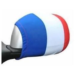 2 Housses de Retroviseurs France