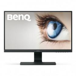 "BENQ Ecran GW2480E - 24"" Full HD - Dalle IPS - VGA / HDMI /"