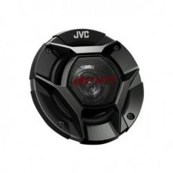 JVC Enceintes 2 voies 10 cm CS-DR420