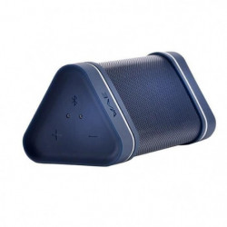 HERCULES WAE 04PLUS Enceinte bluetooth portable