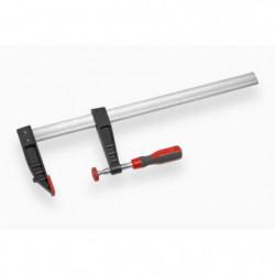 MEISTER Serre-joint 500x120mm bi matiere