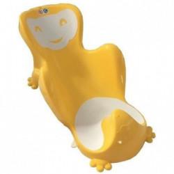 THERMOBABY Transat de bain Babycoon - Ananas