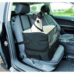 TRIXIE Siege de voiture pour chien
