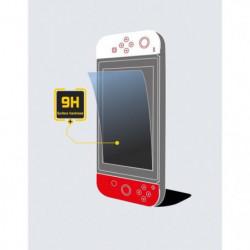 Kit de protection d'écran Steelplay Nintendo Switch - Verre