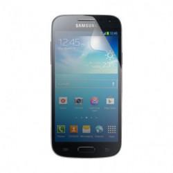BLUEWAY Lot 2 proteges-écran One Touch pour Samsung Galaxy S 58673