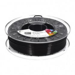 SMARTFIL Filament ABS - 2.85mm - Noir - 750g