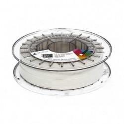 SMARTFIL Filament E.P. - 2.85mm - Blanc - 750g