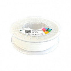 SMARTFIL Filament SUPPORT - 1.75mm - Naturel - 750g