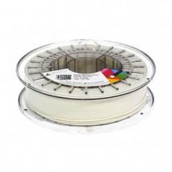 SMARTFIL Filament BOUN - 1.75mm - Naturel - 750g