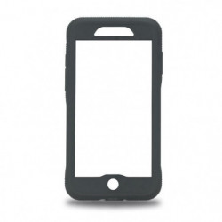 TIGRASPORT Protection ArmorShield FitClic Neo pour iPhone 6+