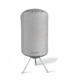 BEPER RI.701 Séchoir soufflant électrique - 900 W