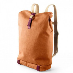 BROOKS Sac a dos 26L Pickwick Day Pack - Taille L