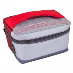 CAMPINGAZ Glaciere Combo Picnic Freez box - 2 L + Boite de C