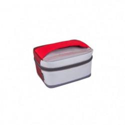 CAMPINGAZ Sac Isotherme Freez Box Large 3L + Flexi Freez Pac