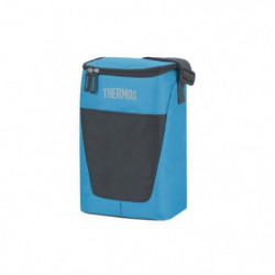 THERMOS Sac isotherme New Classic - 8 L - Bleu