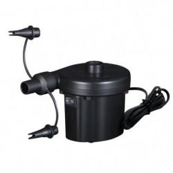 BESTWAY Pompe a air Sidewinder AC Electrique - 220-240 V