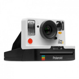 POLAROID ORIGINALS OneStep 2 Blanc
