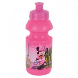 Fun House Disney Minnie gourde sport pour enfant