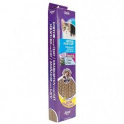 AIME Griffoir carton - Pour chat