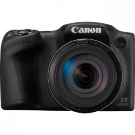 CANON PowerShot SX431 Appareil photo Bridge