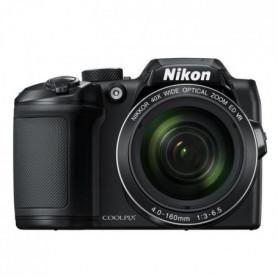 NIKON COOLPIX B500 - Appareil photo numérique