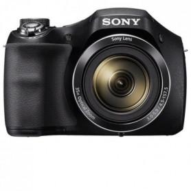 SONY DSC-H300 - CCD 20 MP Zoom 35x Appareil photo