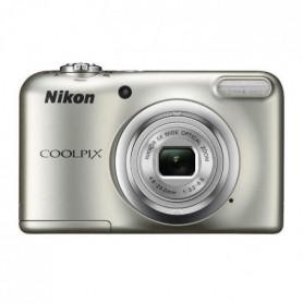 NIKON COOLPIX A10 Gris Appareil photo compact