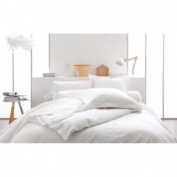 TODAY Housse de couette 100% Coton 220x240cm CHANTILLY