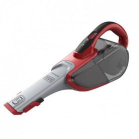 BLACK+DECKER DVJ315J-QW