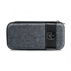 Housse Slim Elite Edition pour Nintendo Switch