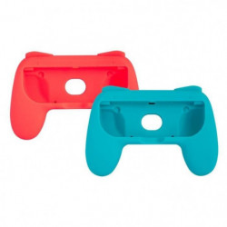 2 Supports Joy-Con Antidérapants Proxima Plus pour Nintendo