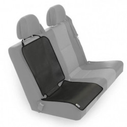 HAUCK Protection De Siege-Auto Sit On Me