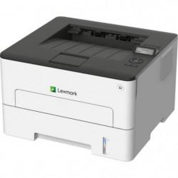 LEXMARK Imprimante Laser Monochrome B2236dw
