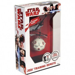 HELIBALL STAR WARS Jedi Training Remote