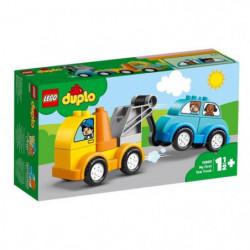Lego 10883 Ma Premiere Dépanneuse