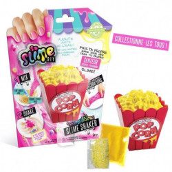 SO SLIME DIY - Slimelicious Shaker - Pop Corn