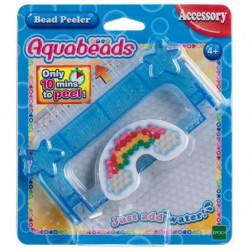 AQUABEADS Accessoire Peigne a Perles