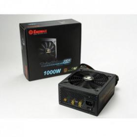 ENERMAX Alimentation PC Triathlor ECo - 1000 W